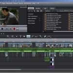 Video-Dreh & Schnitt